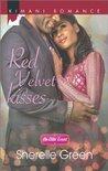 Red Velvet Kisses (An Elite Event)