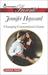 Changing Constantinou's Game by Jennifer Hayward