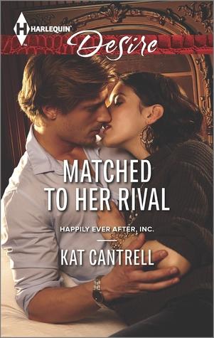 Pdf novel romance remaja