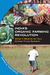 India's Organic Farming Rev...