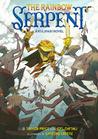The Rainbow Serpent (Kulipari #2)