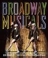 Broadway Musicals...