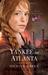 Yankee in Atlanta (Heroines Behind the Lines, #3)