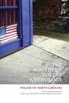 Southern Poetry Anthology, VII: North Carolina