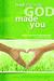 Lead the Way God Made You: ...