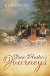 Jane Austen's Jou...