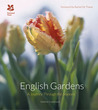 English Gardens: A Journey Through the Seasons