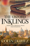 The Oxford Inklin...