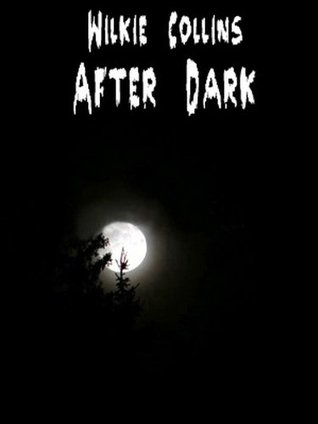 After Darks (AUDIO BOOK File Download & Annotated)