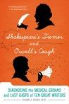 Shakespeare's Tre...