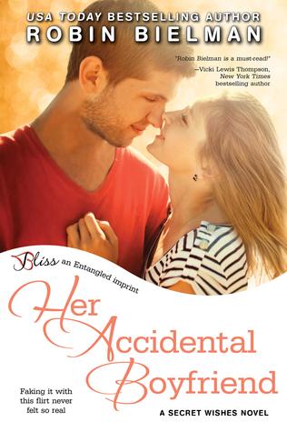Accidental? Im Was Boyfriend unsure. slapped it me?