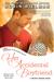 Her Accidental Boyfriend (Secret Wishes, #2)