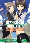 Strike Witches: The Sky That Connects Us