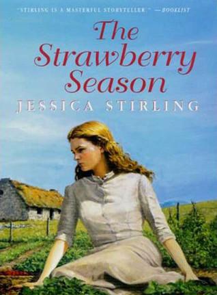 The Strawberry Season