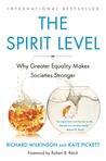 The Spirit Level:...
