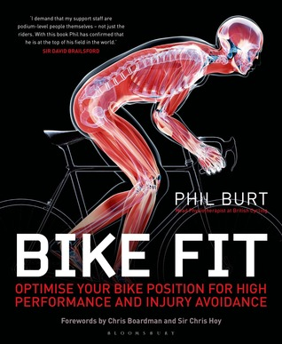 Ebook Bike Books