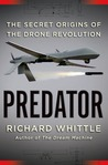 Predator by Richard Whittle