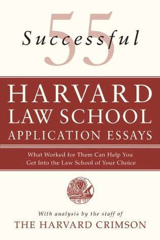 Law school admission essays service download
