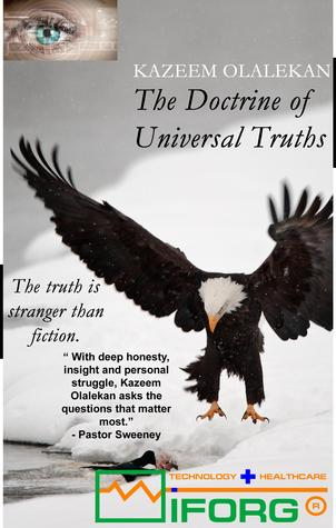 The Doctrine of Universal Truths
