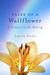 Tales of a Wallflower: A Go...
