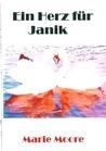 Ein Herz für Janik: Die Mörder im Weiß