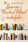 Læserne i Broken Wheel anbefaler by Katarina Bivald