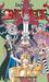 Nubes y huesos (One Piece, #47)