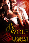 She-Wolf (Blood, #0.5)