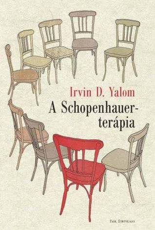 A Schopenhauer terápia