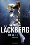 Havfruen by Camilla Läckberg