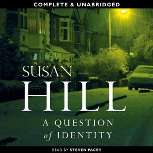 A Question of Identity