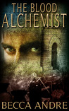 The Blood Alchemist (The Final Formula #2)