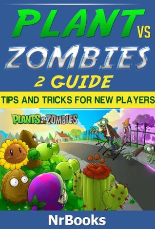 Plant VS Zombies 2 Guide Tips and tricks for new players