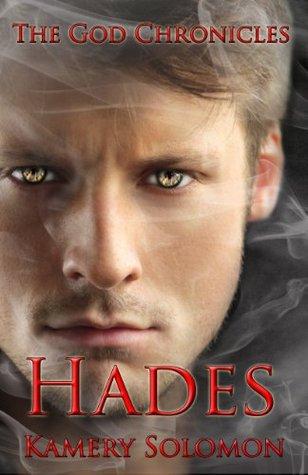 Hades(The God Chronicles 3)