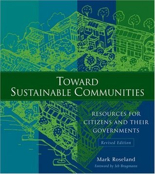 toward-sustainable-communities-resources-for-citizens-and-their-governments