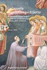 La Cappella degli Scrovegni di Giotto
