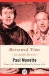 Borrowed Time: An...