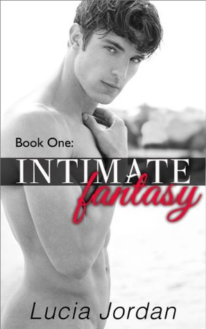 Intimate Fantasy