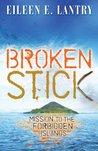 Broken Stick