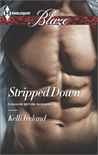 Stripped Down (Pleasure Before Business, #1)