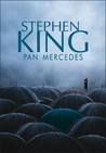 Pan Mercedes by Stephen King