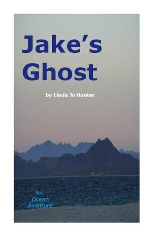 Jake's Ghost