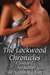 The Lockwood Chronicles Epi...
