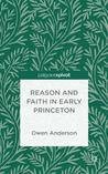 Reason and Faith ...