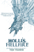 Holli's Hellfire by Tish Thawer