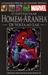 O Espetacular Homem-Aranha: De Volta ao Lar (A Coleção Oficial de Graphic Novels da Marvel, #21)