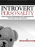 Introvert Personality by Alvira Torres