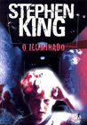 O Iluminado by Stephen King