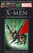 Surpreendentes X-Men: Superdotados (A Coleção Oficial de Graphic Novels da Marvel, #36)