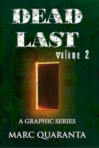 Dead Last II